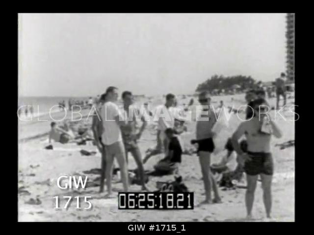 1963 stock footage footage net